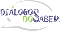 Diálogos do Saber